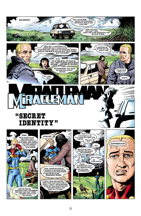 Miracleman_3_Preview_2(1)