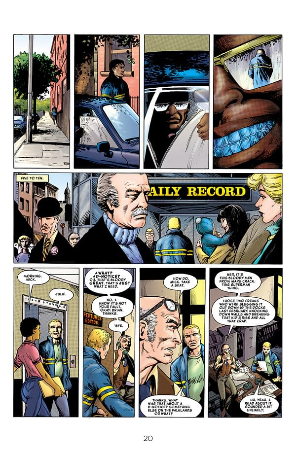 Miracleman_3_Preview_3(1)