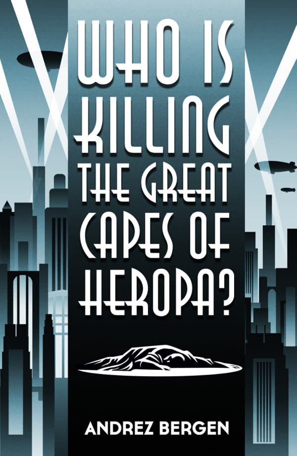 HEROPA FRONT COVER