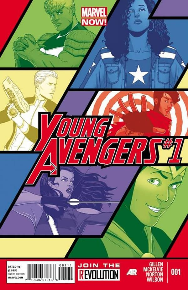 Young_Avengers_Vol_2_1