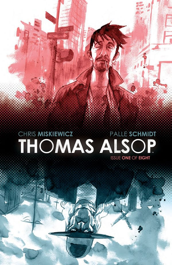Thomas_Alsop_Cover