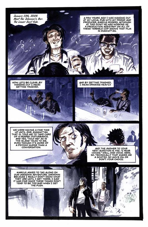 Boom_Thomas_Alsop_001_Preview_PG1