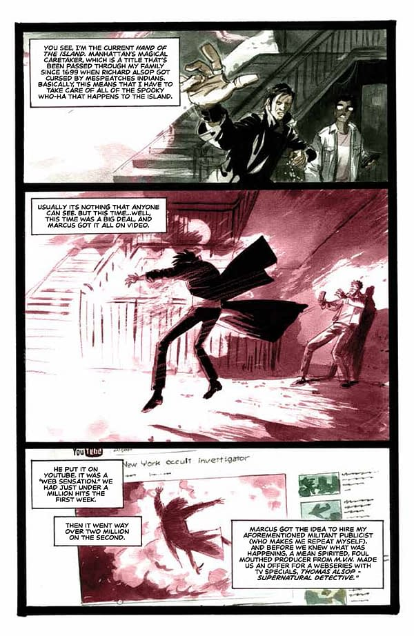 Boom_Thomas_Alsop_001_Preview_PG2