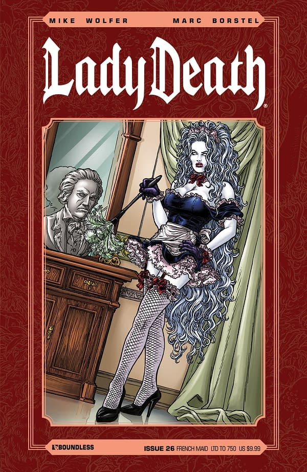 ladydeath-26-french-maid