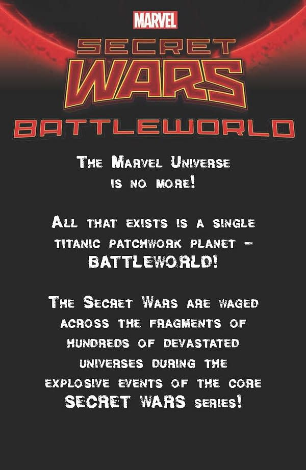 BATTLEWORLD (1)