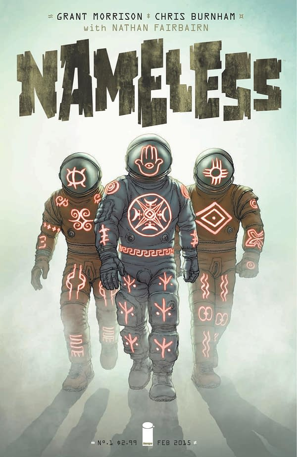 Nameless01_Review-page-001