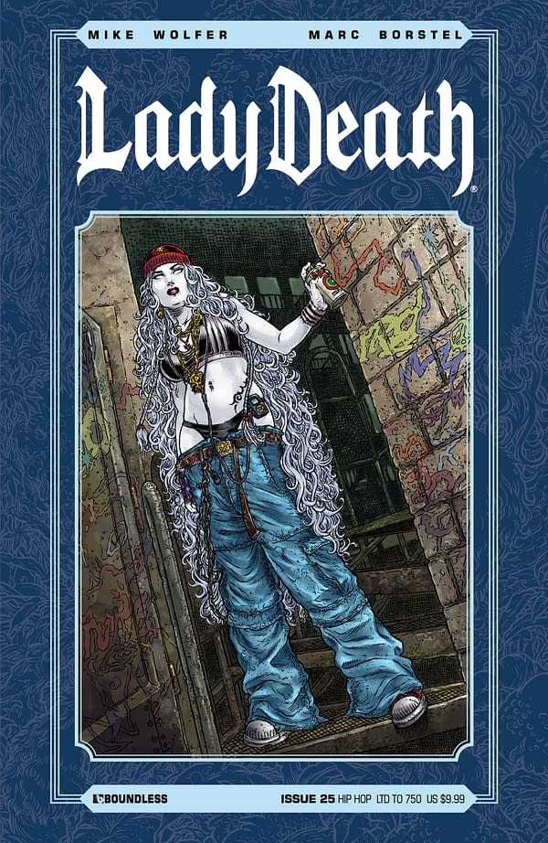 lady-death-25-cover-other-hip-hop