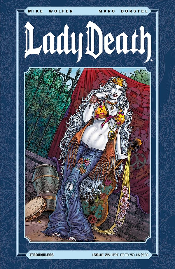 lady-death-25-cover-other-hippie