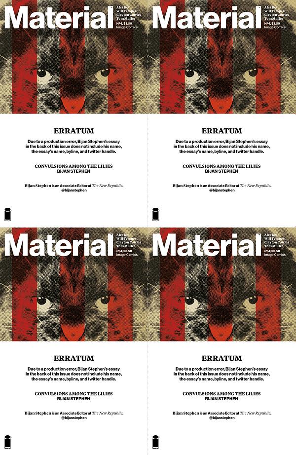 MATERIAL004-ERRATUMX4