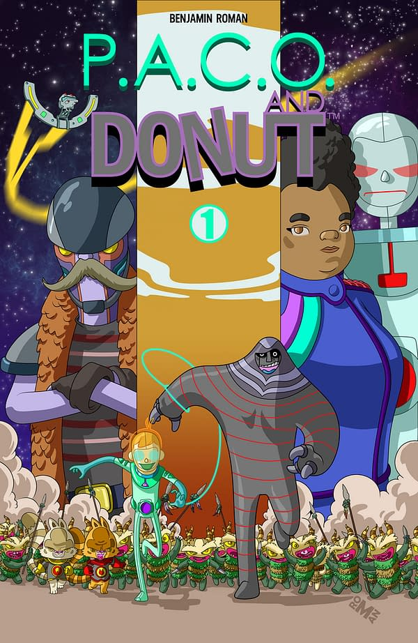 PACO_and_Donut_Cover