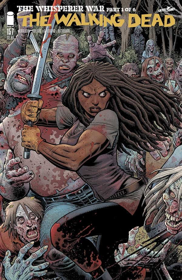 TWD157_CoverB