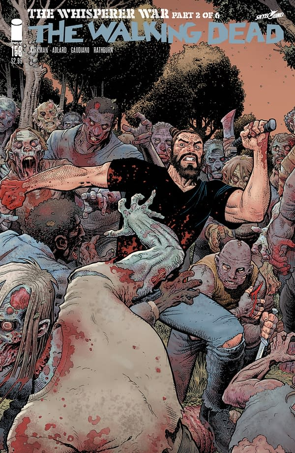 TWD158_CoverB