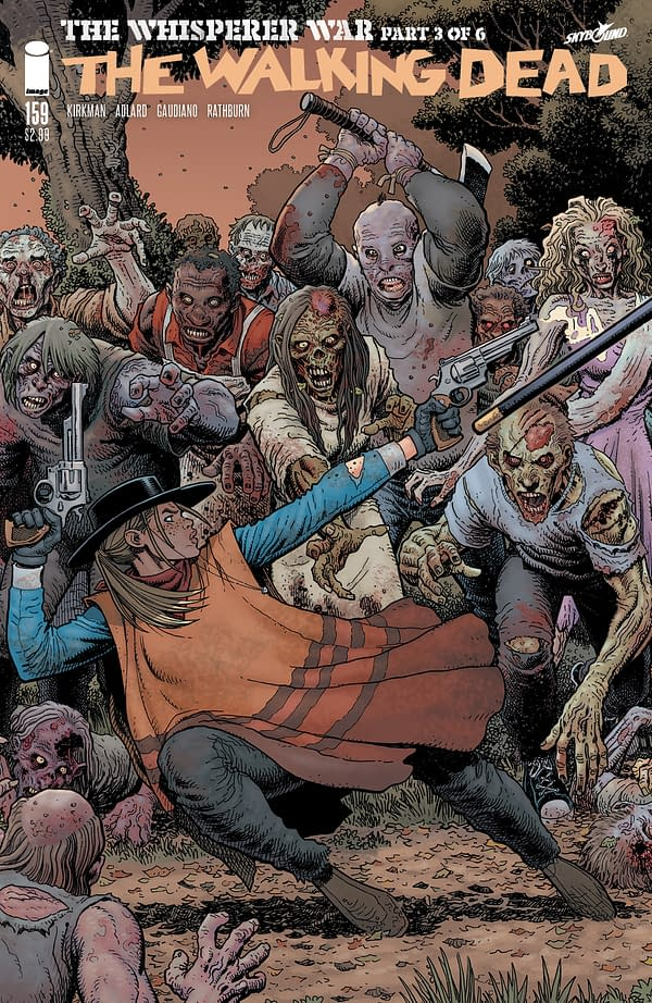 TWD159_CoverB