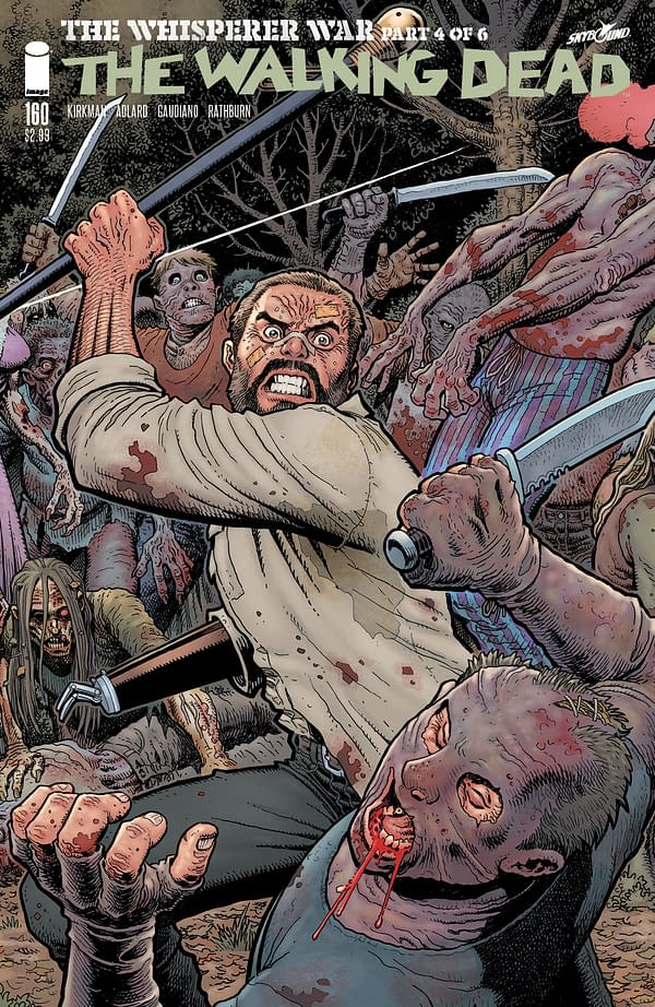 TWD160_CoverB