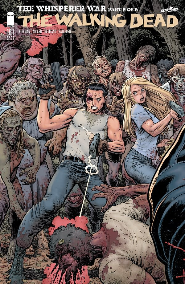 TWD161_CoverB