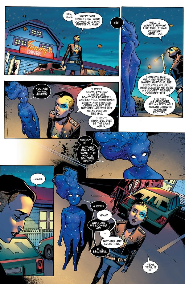 a-force-4-story-page-14