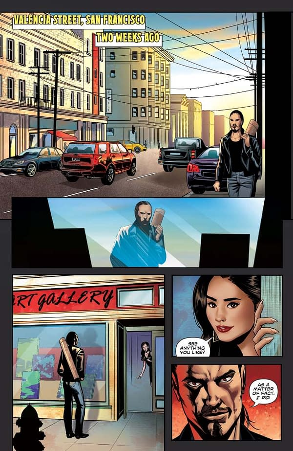 pagesfromcharmed002int1