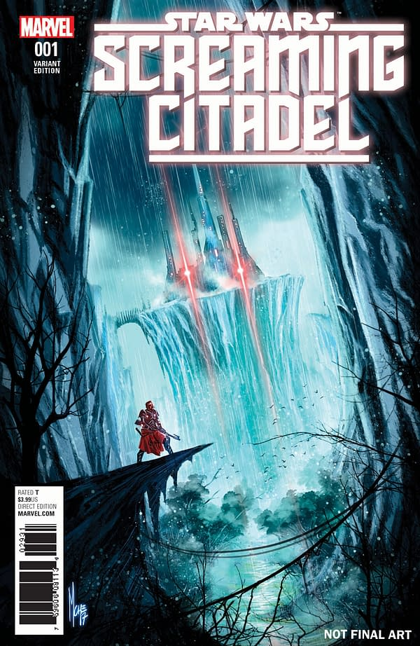 star_wars_the_screaming_citadel_1_checchetto_variant