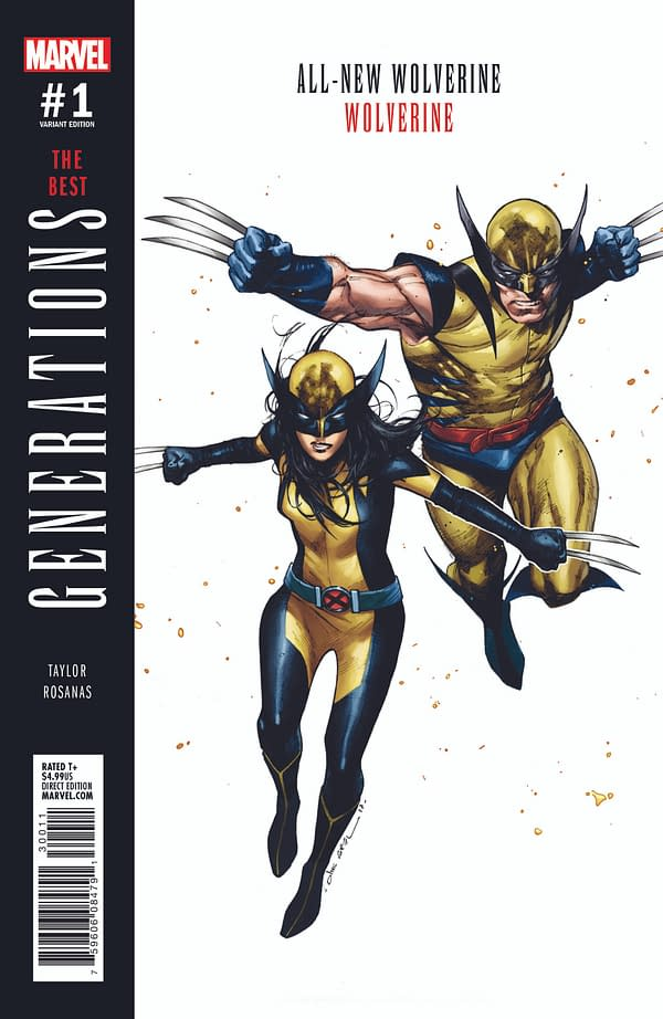 generations_thebest_variant