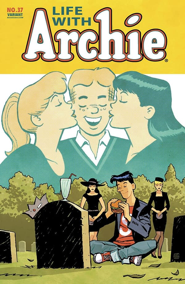 Life-With-Archie-37
