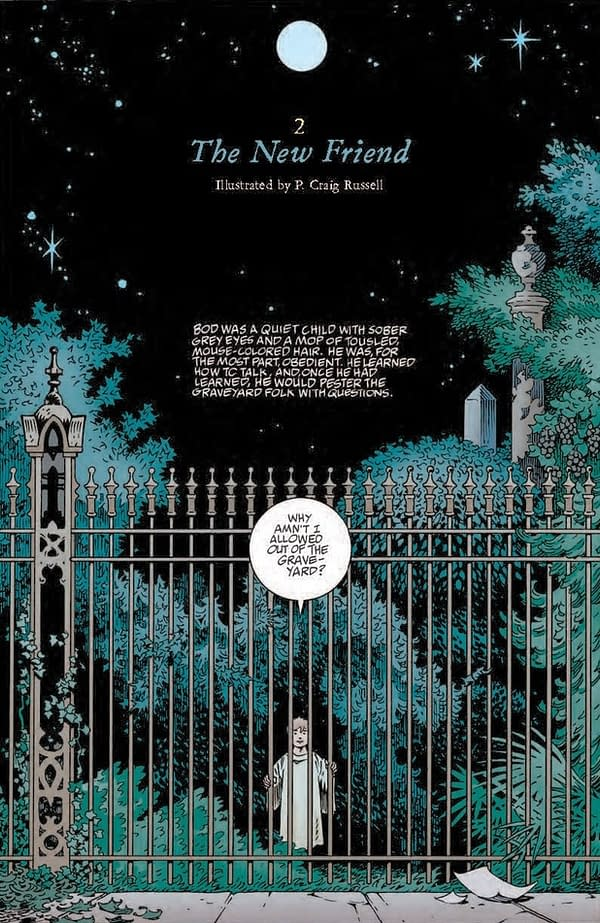 comics-the-graveyard-book-2