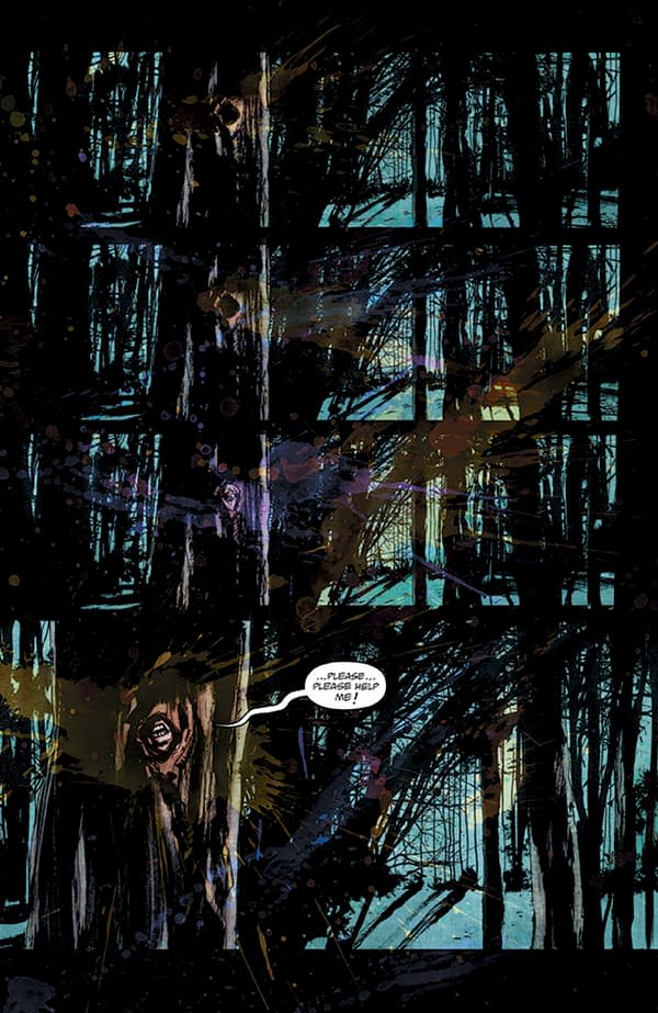 Wytches01_