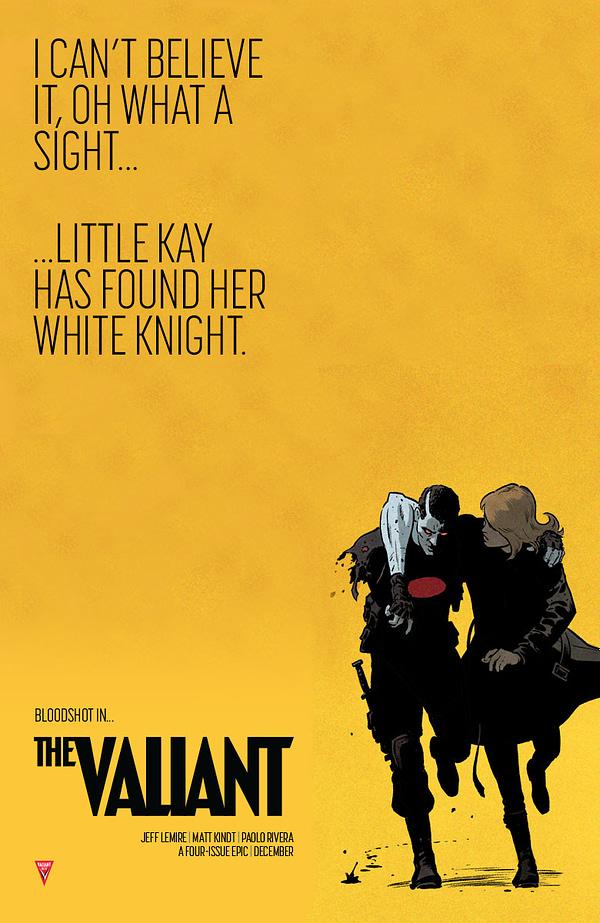 THE-VALIANT_001_BLOODSHOT