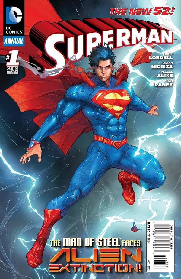 Superman-Annual-1-New-52