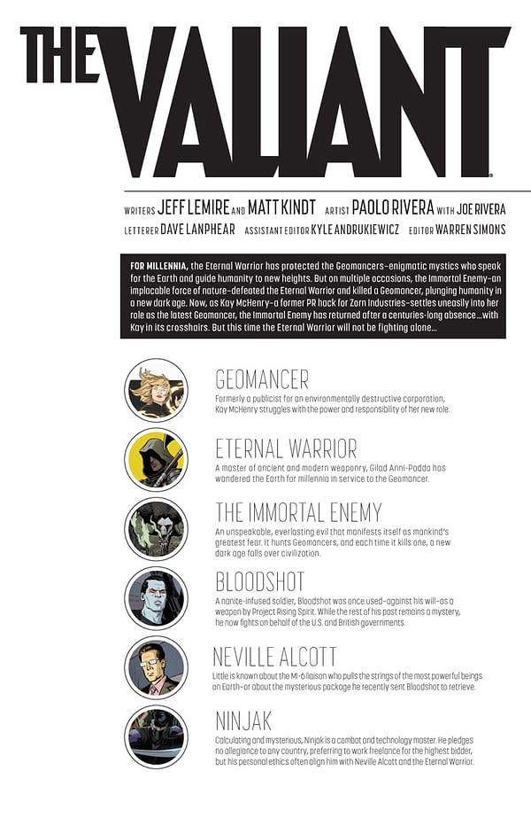 THE-VALIANT_002_001