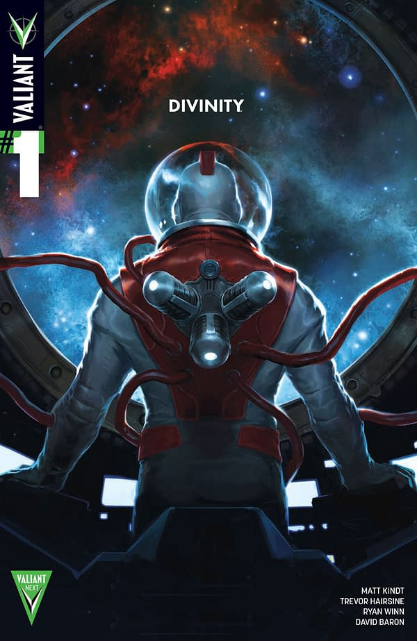 DIVINITY_001_COVER_FIFTH