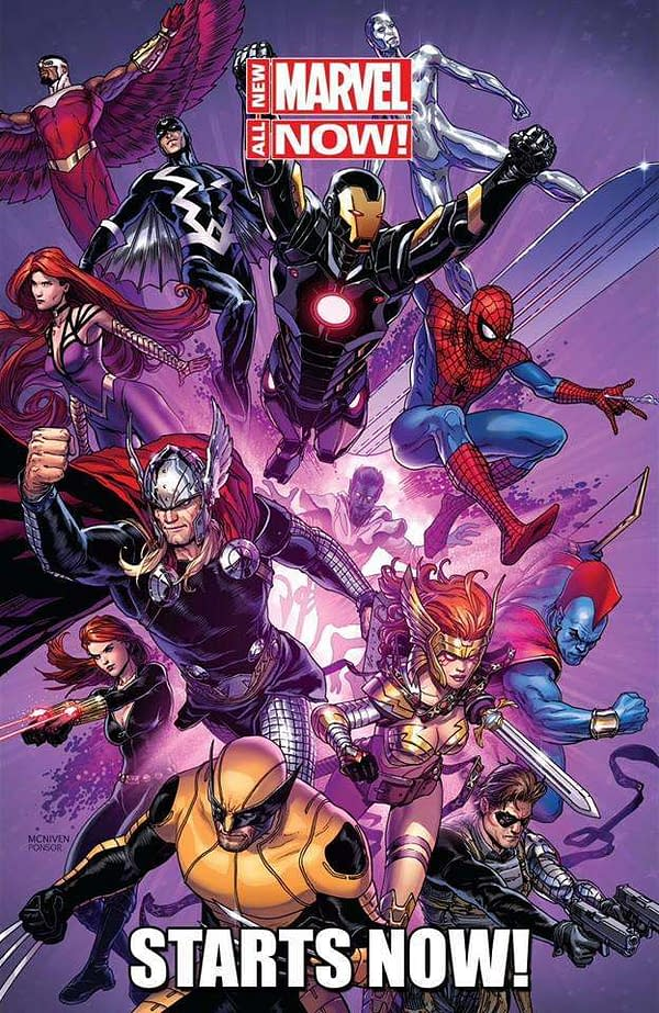 All-New_Marvel_NOW!