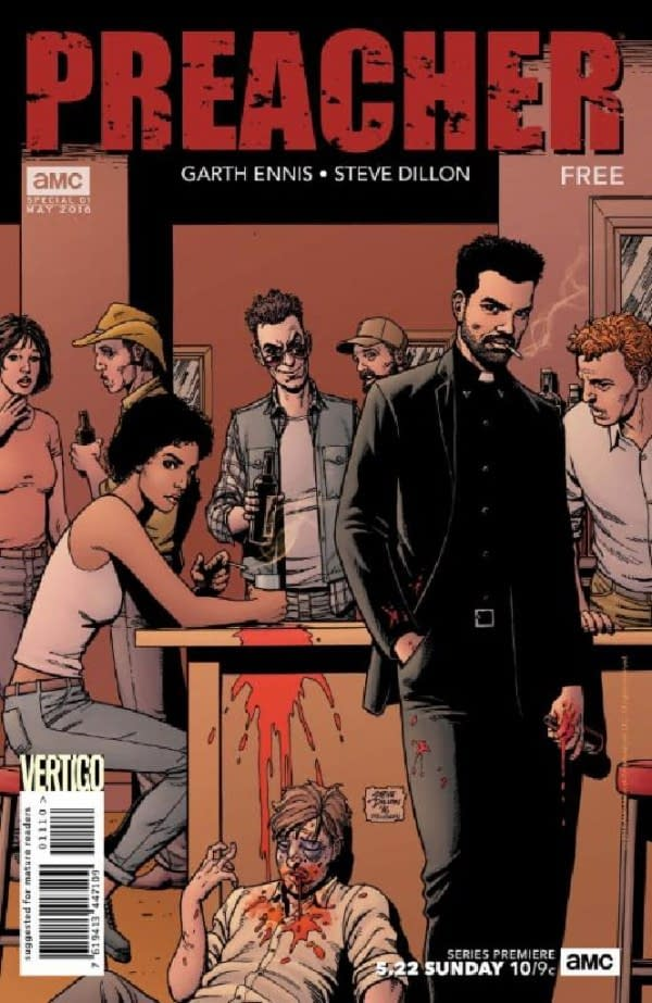 preacher season 3 croasdell cruz amc