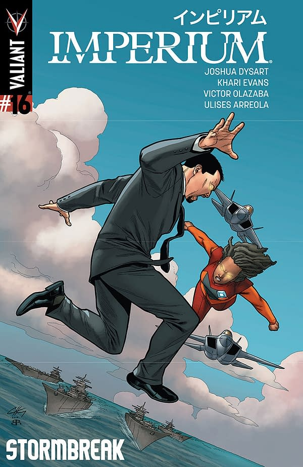 IMPERIUM_016_COVER-A_HENRY1
