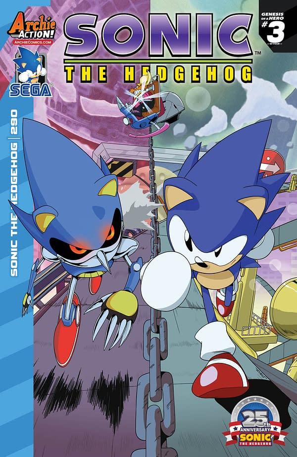 Sonic#290