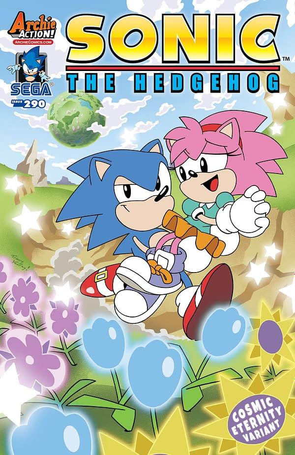 Sonic#290var