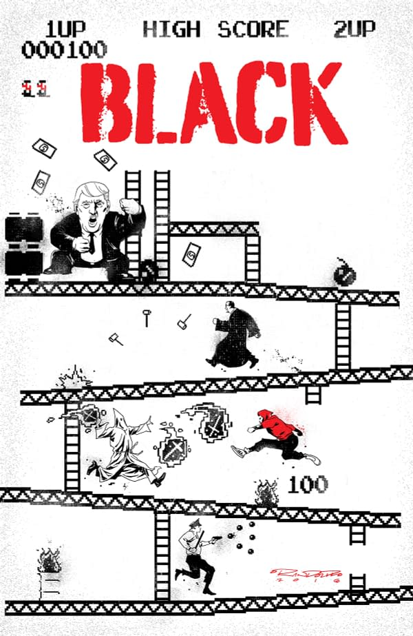 black_cover04_1200px