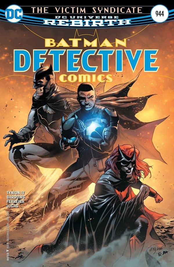 detective-comics-944