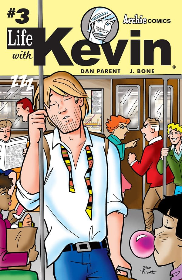 kevin3cover