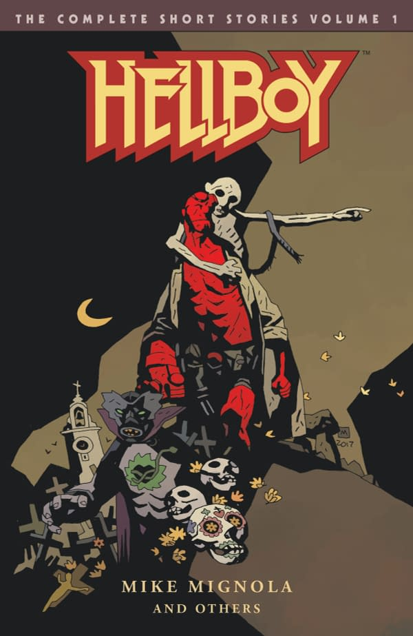 All Hail Xerxes- The Return of Frank Miller to 300: Dark Horse April 2018 Solicits