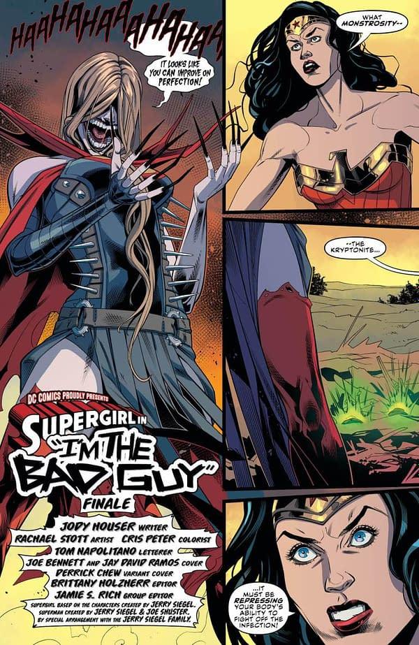 Supergirl40_3