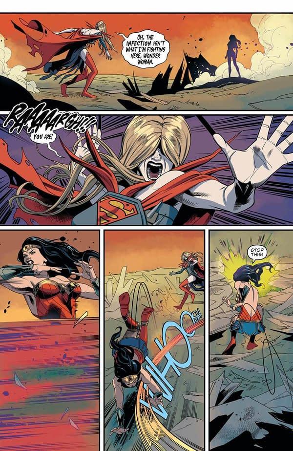 Supergirl40_4