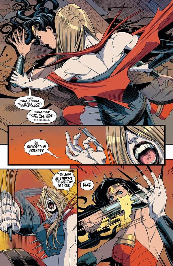 Supergirl40_6