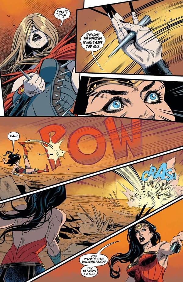 Supergirl40_7