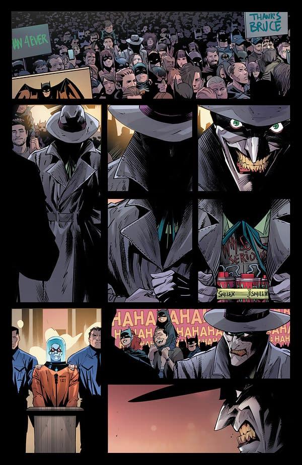 03-The_Joker_80th_Whitta_Miller_5_5eb57008d2c6b8.08272331 (2)