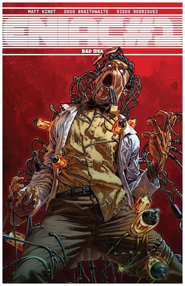 236 Stores With Bad Idea Comics