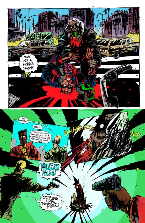LionForge-MVR2_Preview3
