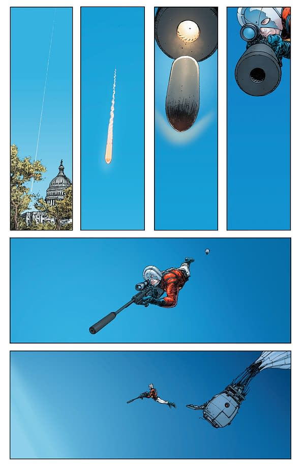 quitely_page