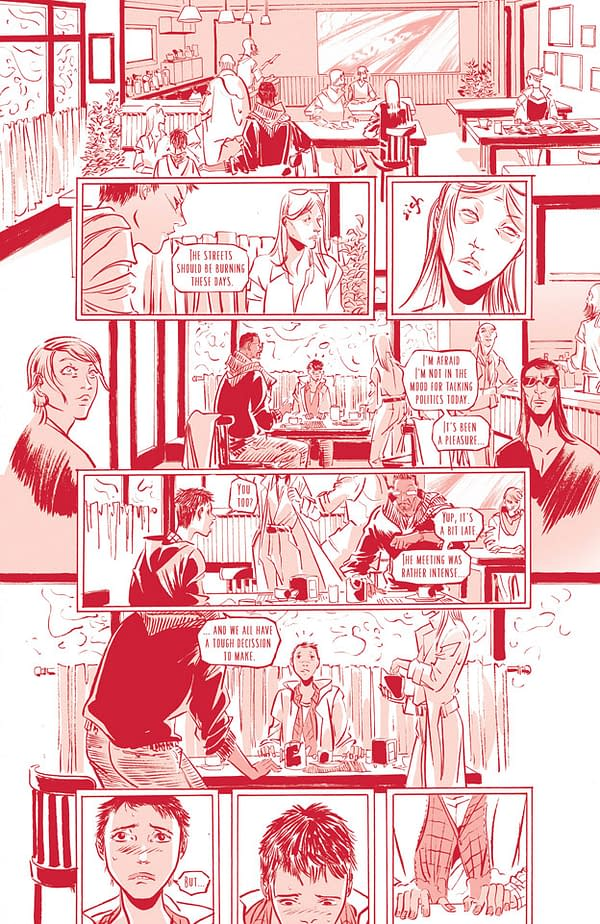 Island-Magazine01_Preview_Page8