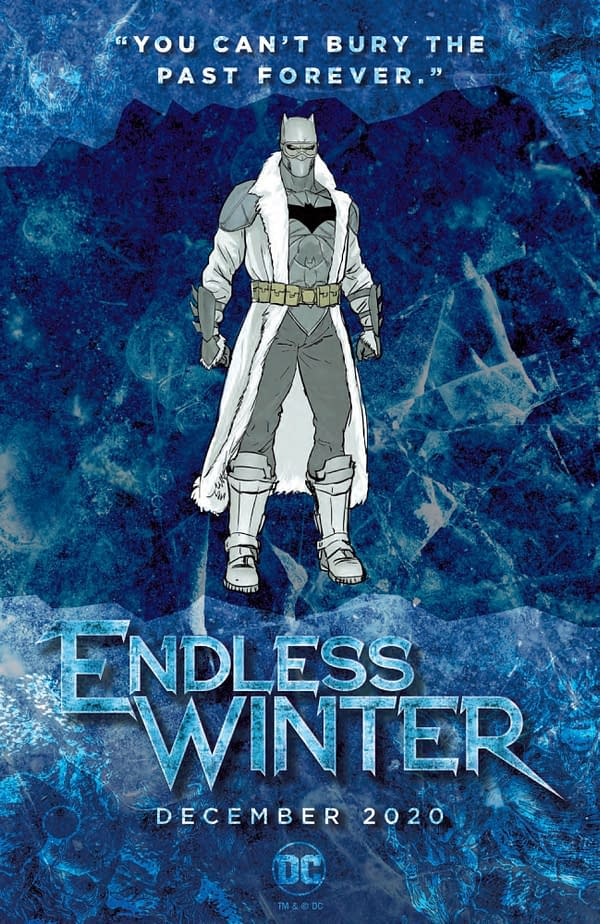 endless-winter.jpg