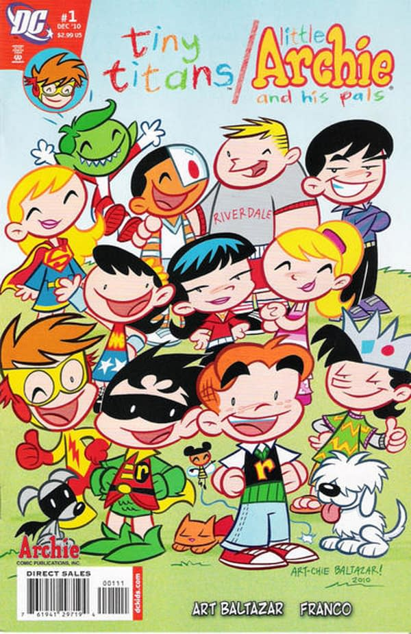 tiny_titans_little_archie_and_his_pals_vol_1_1